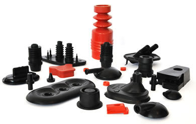 about-us-rubber-molded-parts.jpg